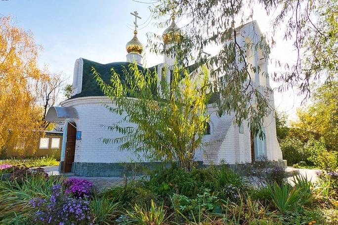 Храм-в-честь-иконы-Божией-Матери-«Спорительница-хлебов»